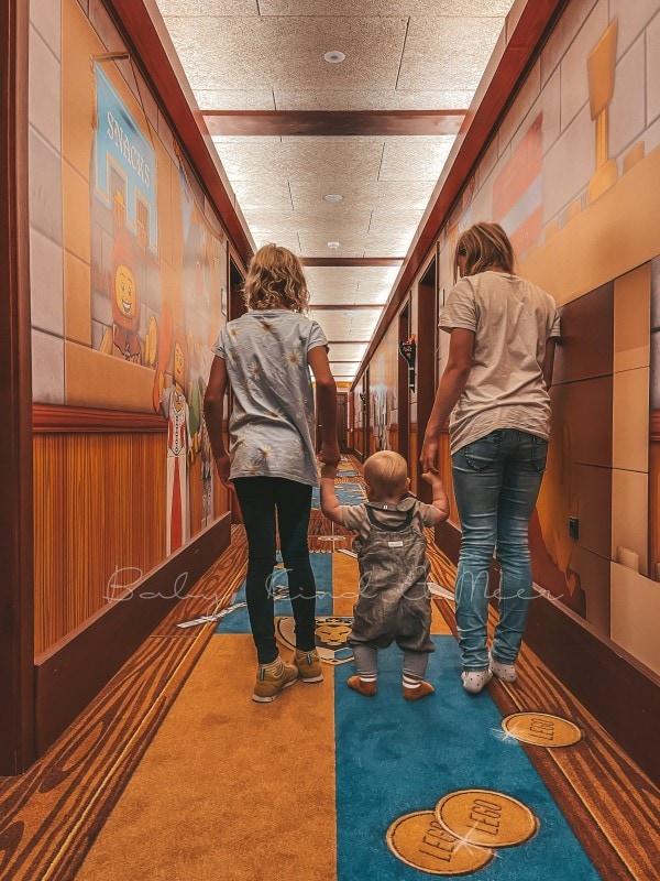 Daenemark mit Kindern babykindundmeer 145
