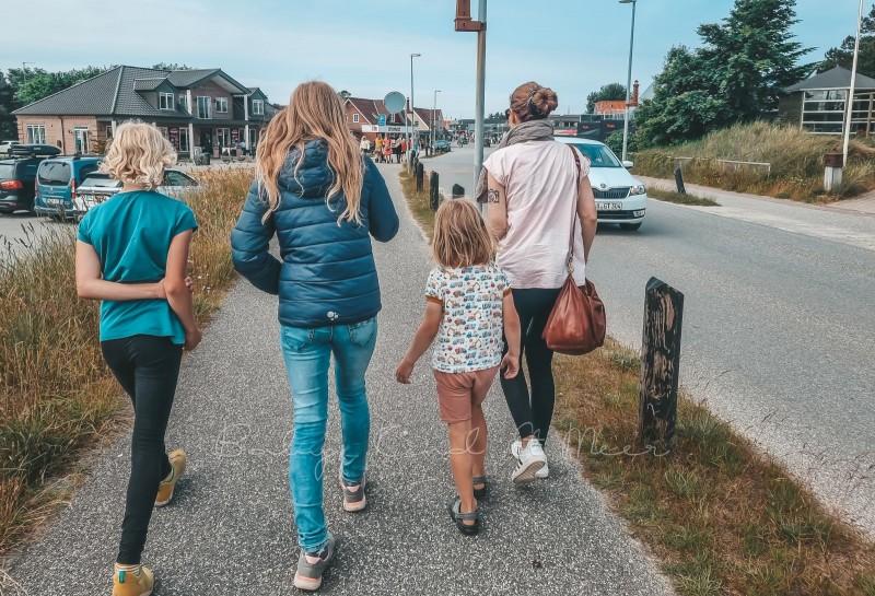 Daenemark mit Kindern babykindundmeer 15