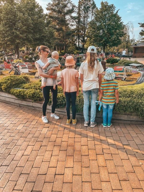 Daenemark mit Kindern babykindundmeer 154