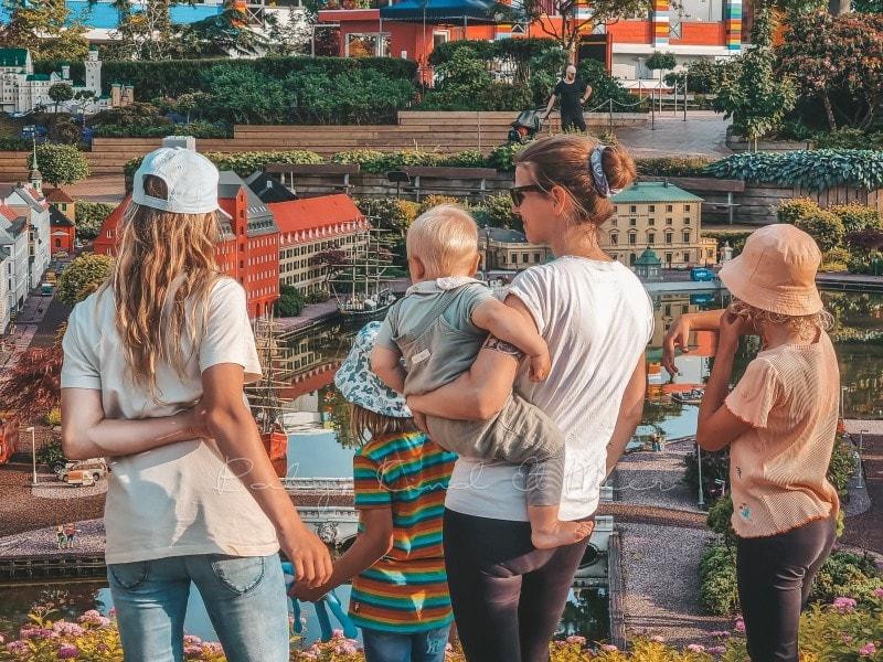 Daenemark mit Kindern babykindundmeer 29