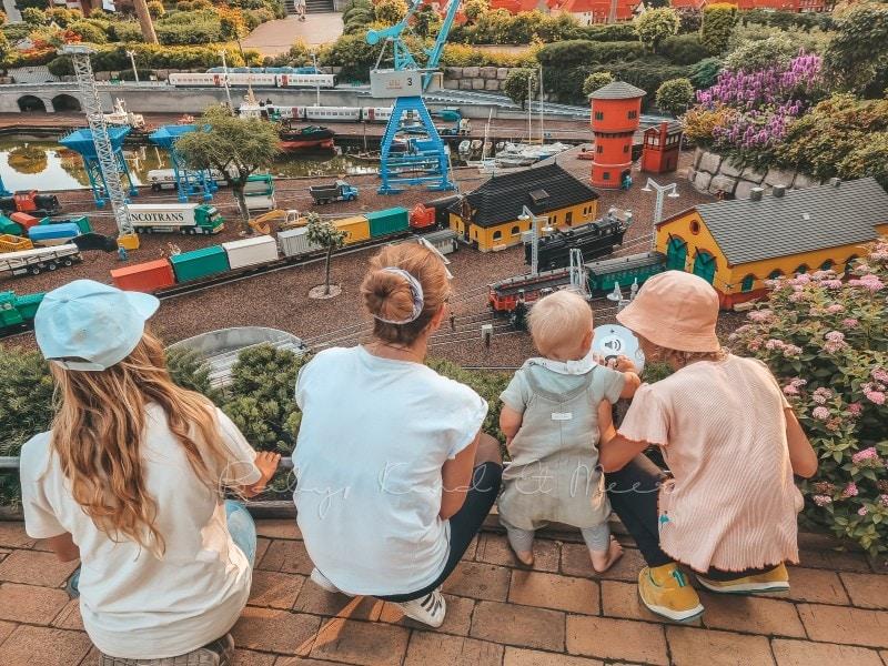 Daenemark mit Kindern babykindundmeer 30