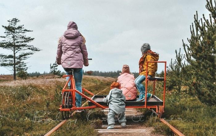 Daenemark mit Kindern babykindundmeer 36