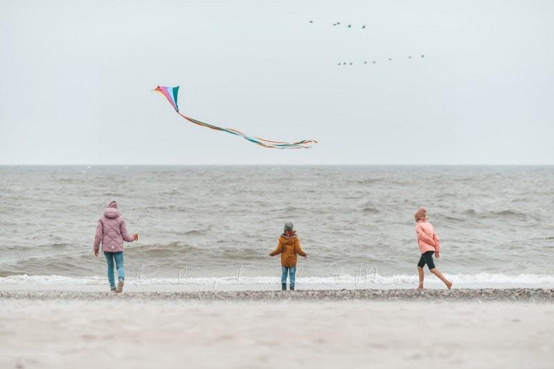 Daenemark mit Kindern babykindundmeer 42