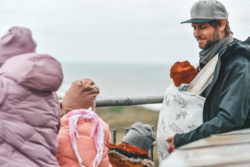 Daenemark mit Kindern babykindundmeer 48