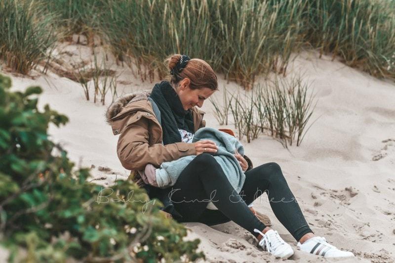 Daenemark mit Kindern babykindundmeer 54