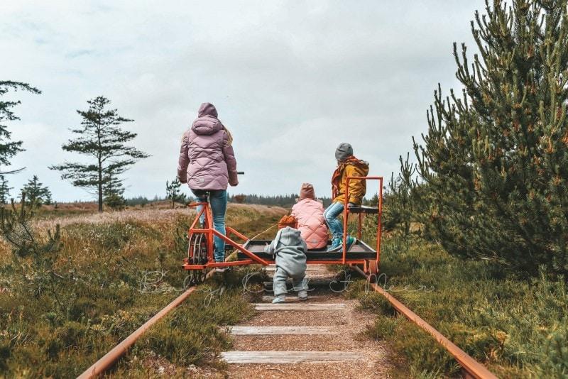 Daenemark mit Kindern babykindundmeer 56