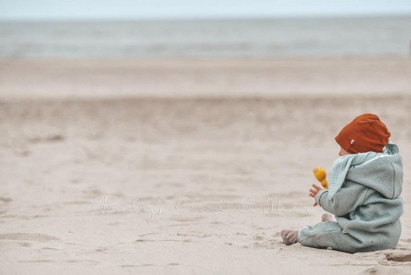 Daenemark mit Kindern babykindundmeer 61