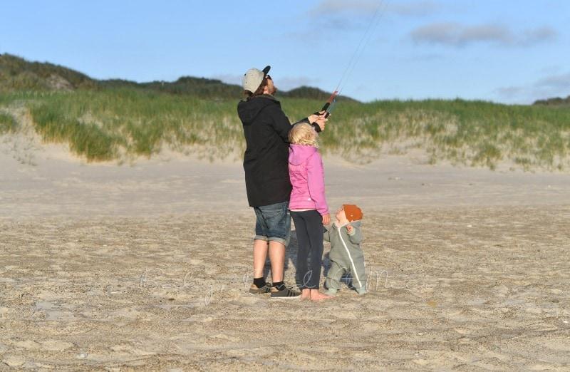 Daenemark mit Kindern babykindundmeer 64