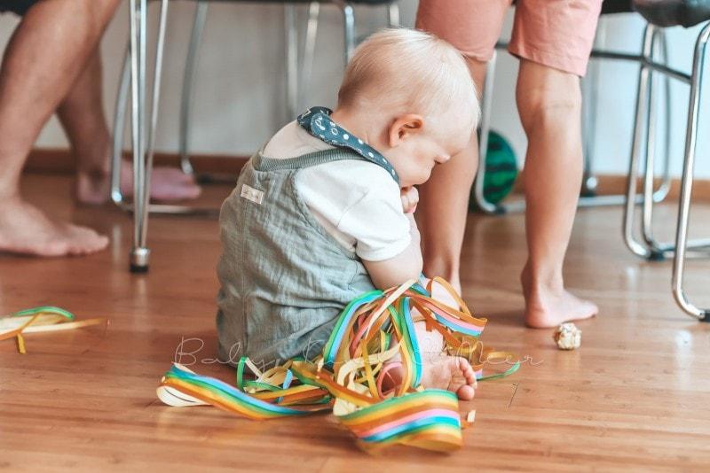 Daenemark mit Kindern babykindundmeer 69