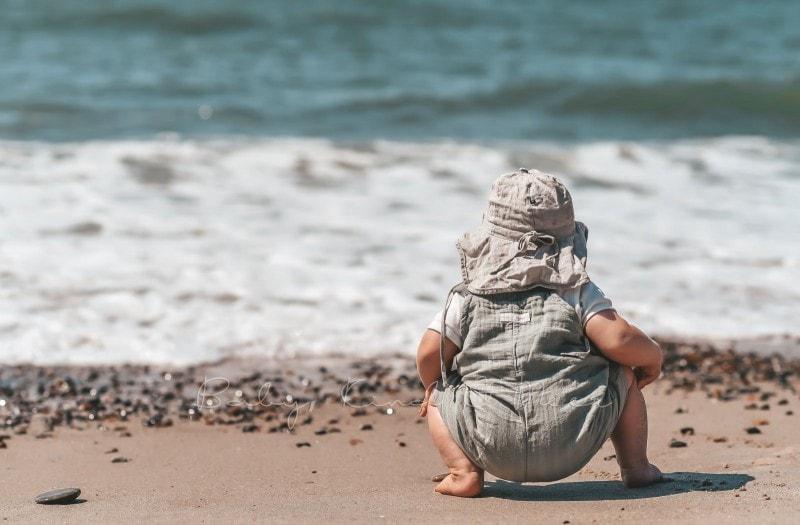 Daenemark mit Kindern babykindundmeer 72