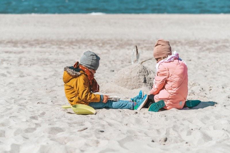 Daenemark mit Kindern babykindundmeer 78
