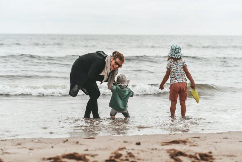 Daenemark mit Kindern babykindundmeer 85