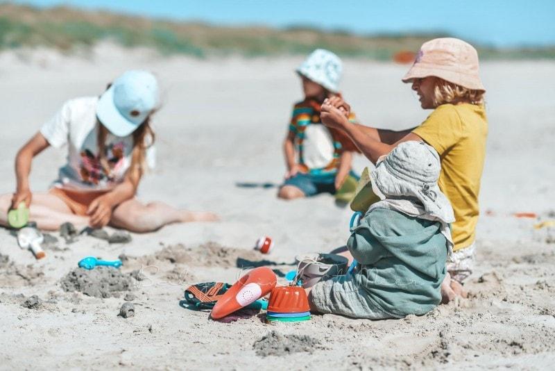 Daenemark mit Kindern babykindundmeer 91