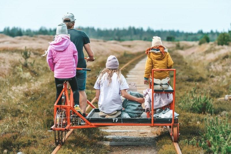 Daenemark mit Kindern babykindundmeer 92