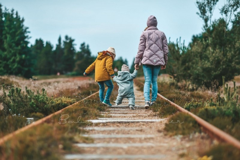 Daenemark mit Kindern babykindundmeer 93