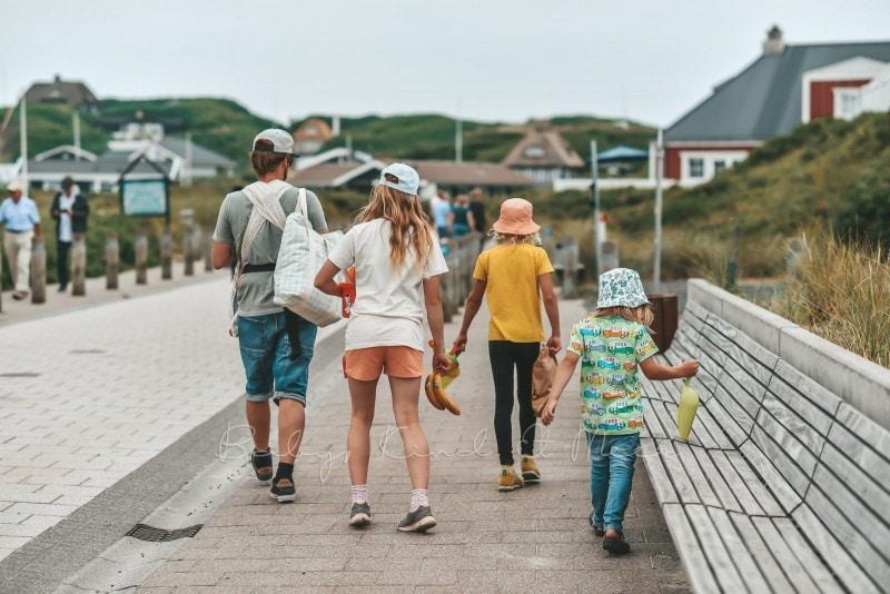 Daenemark mit Kindern babykindundmeer 95