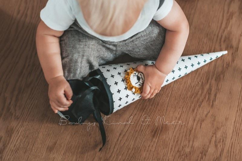 Einschulung Tom babykindundmeer 14